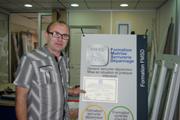 certificat vitrerie