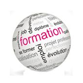 Post-formation personnalisé